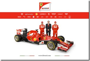 f14t-team