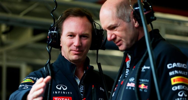 Adrian_Newey-and-Christian_Horner-Red_Bull.jpg