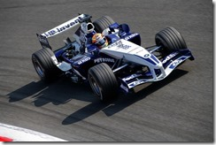 Antonio_Pizzonia-Williams-FW27-mkii-bmw-pizzonia-9335