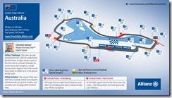 Australian-GP-Melbourne