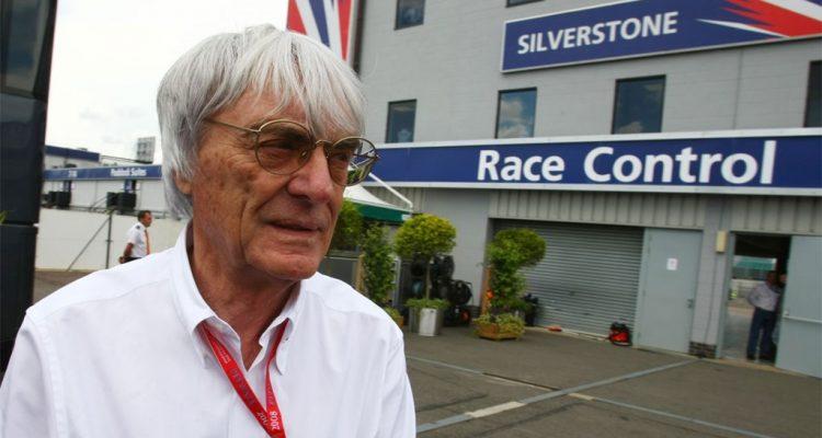 Bernie-Ecclestone-At_Silverstone.jpg