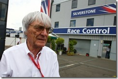 Bernie-Ecclestone-At_Silverstone