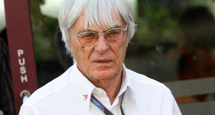 Bernie_Ecclestone-F1_Supremo.jpg