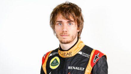 Charles_Pic-Lotus_F1_Team.jpg