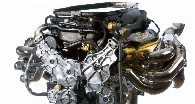 CosworthV10-LK.jpg