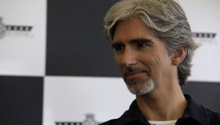 Damon_Hill.jpg