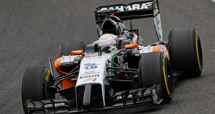 Daniel_Juncadella-Force-India-VJM07.jpg