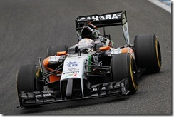 Daniel_Juncadella-Force-India-VJM07