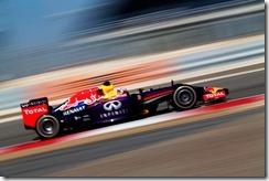 Daniel_Ricciardo-Bahrain_tests-T01