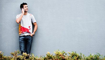 Daniel_Ricciardo-Red_Bull_Racing.jpg
