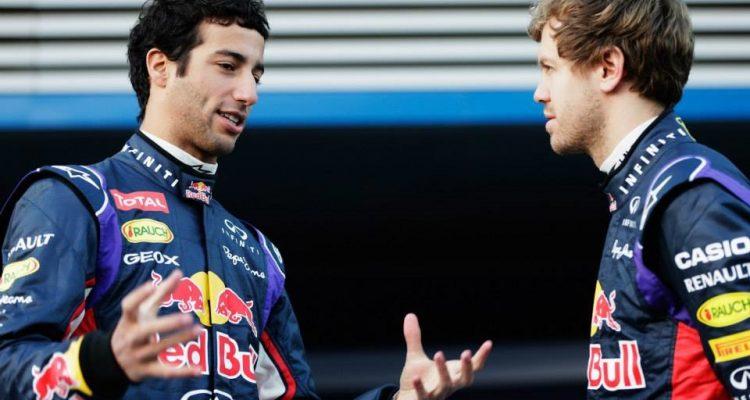 Daniel_Ricciardo-and-Sebastian_Vettel.jpg