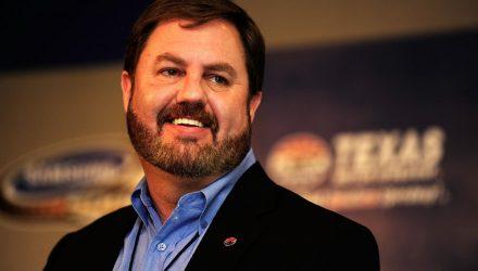 Eddie_Gossage-Texas_Motor_Speedway-Boss.jpg