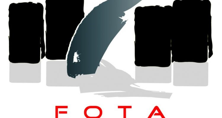 FOTA-Logo.jpg