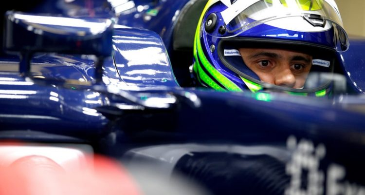 Felipe_Massa-Williams_F1_Team.jpg