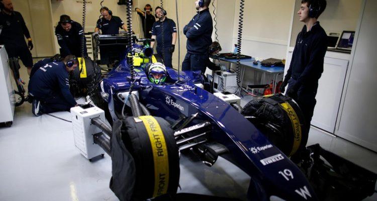 Felipe_Massa-Williams_Jerez_Tests.jpg