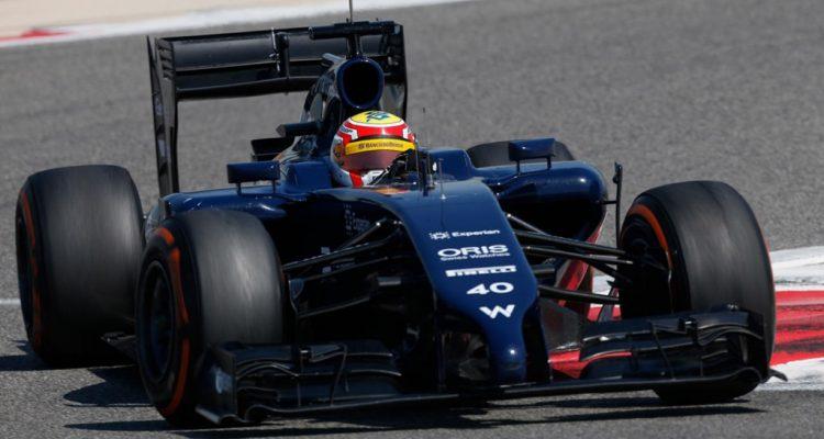 Felipe_Nasr-Bahrain_tests-01.jpg