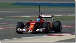 Fernando_Alonso-Bahrain_tests-W01