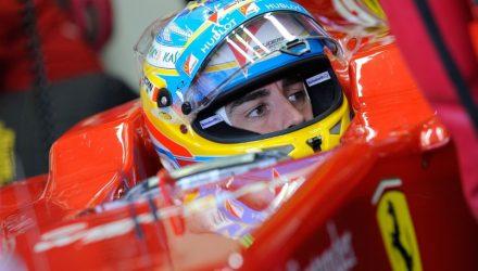Fernando_Alonso-Ferrari-F14T.jpg