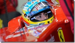 Fernando_Alonso-Ferrari-F14T