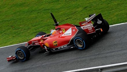 Fernando_Alonso-Ferrari-Jerez_Tests.jpg
