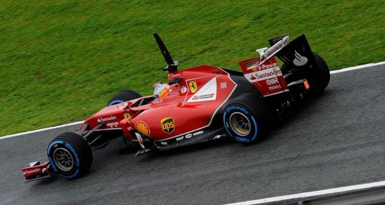 Fernando_Alonso-Ferrari-Jerez_Tests.jpg