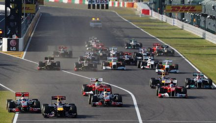 Formula1_Suzuka_Race_Start.jpg