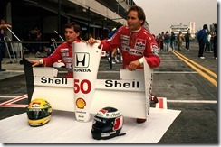 Gerhard_Berger-and-Ayrton_Senna