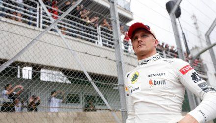 Heikki_Kovalainen-Lotus.jpg