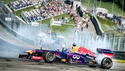 Jean-Eric_Vergne-WSR-Red_Bull_Ring.jpg