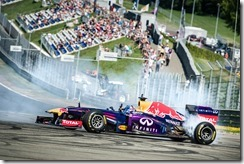 Jean-Eric_Vergne-WSR-Red_Bull_Ring