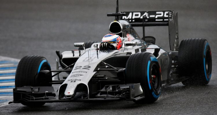Jenson_Button-McLaren-MP4-29_Jerez.jpg