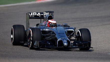 Kevin_Magnussen-McLaren-Bahrain_tests.jpg