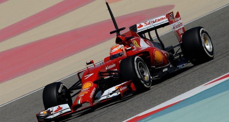 Kimi_Raikkonen-Bahrain_test-S01.jpg