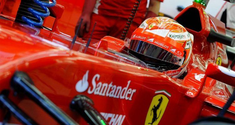 Kimi_Raikkonen-Bahrain_test-S02.jpg