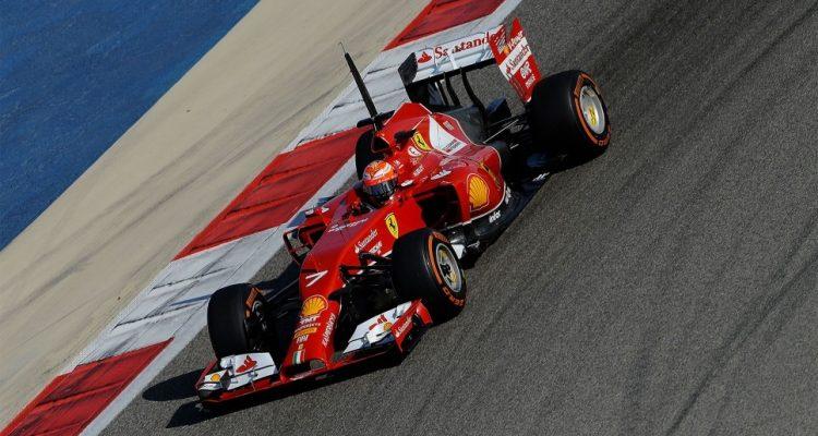 Kimi_Raikkonen-Bahrain_tests-F01.jpg