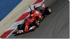 Kimi_Raikkonen-Bahrain_tests-F01