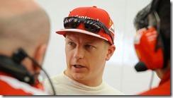 Kimi_Raikkonen-Bahrain_tests-T02