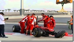 Kimi_Raikkonen-Crash_Bahrain_tests