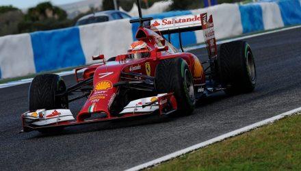 Kimi_Raikkonen-Ferrari-F14T.jpg