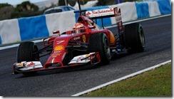 Kimi_Raikkonen-Ferrari-F14T