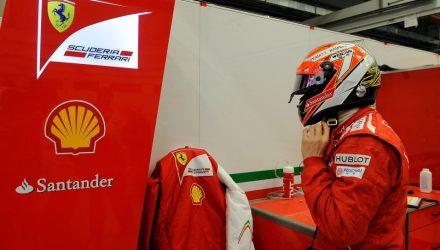 Kimi_Raikkonen-Ferrari-Jerez-Tests.jpg