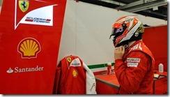 Kimi_Raikkonen-Ferrari-Jerez-Tests