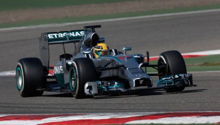 Lewis_Hamilton-Bahrain_tests-F01.jpg