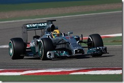 Lewis_Hamilton-Bahrain_tests-F01