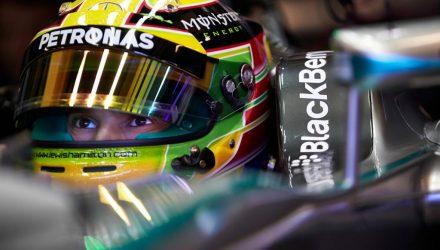 Lewis_Hamilton-Mercedes_GP-Jerez.jpg