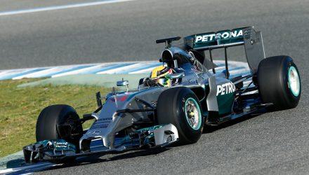 Lewis_Hamilton-Mercedes_GP-W05.jpg