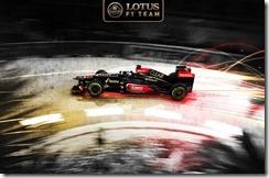 Lotus_E21