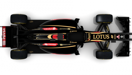 Lotus_E22-TopView.png