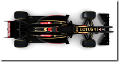 Lotus_E22-TopView