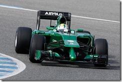 Marcus Ericsson-Caterham_F1
